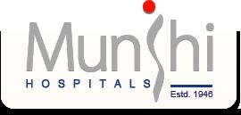 Munshi Hospital