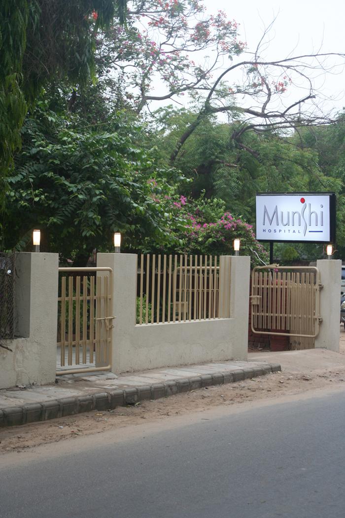 kalpana-munshi-hospital